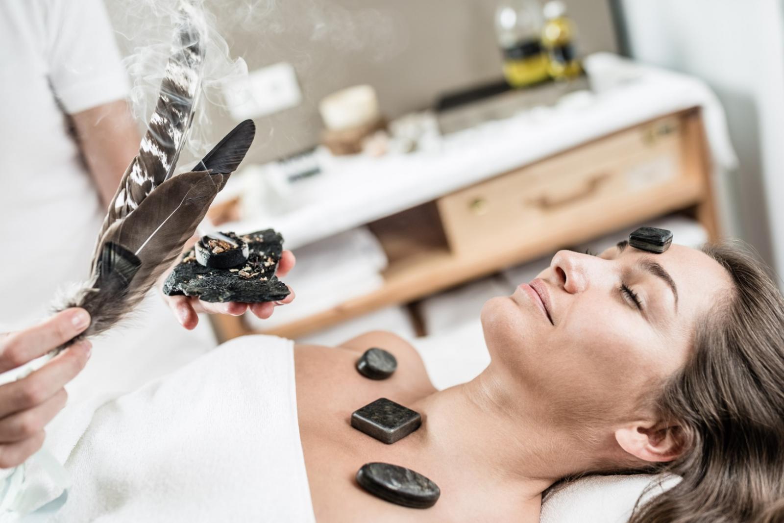 Kolonhydrotherapie: Foto vom Wellnesshotel Hotel Zum Engel | Wellness Südtirol