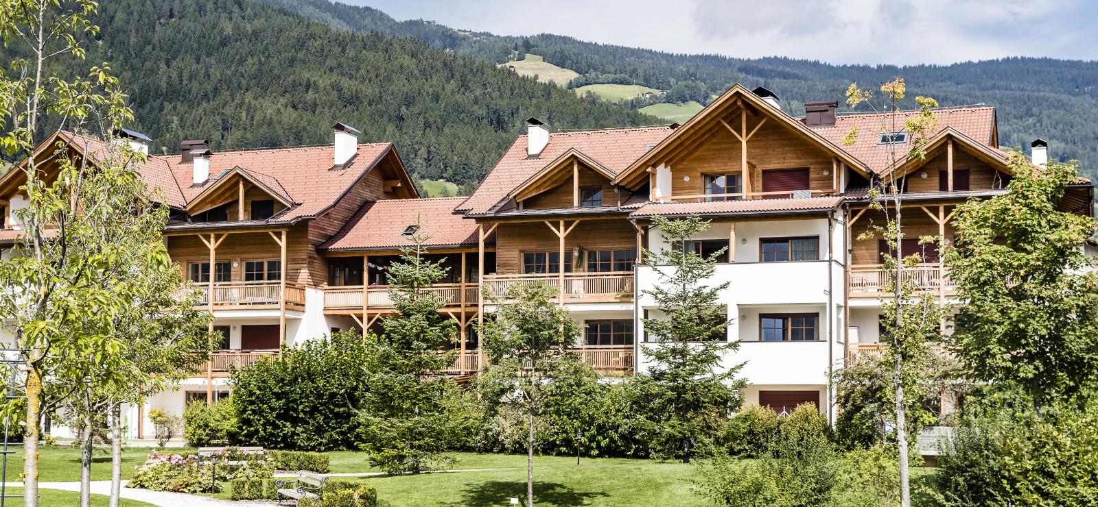Hotel Zum Engel Bilder | Bild 1