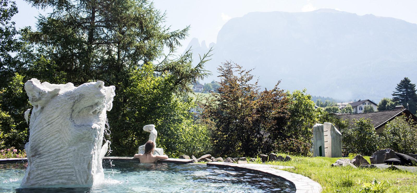 Wellnesshotels Bozen S 252 Dtirol 187 Die Besten Hotels