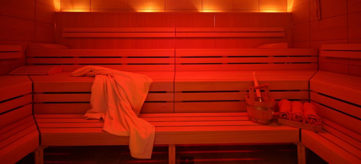 Moorbäder: Foto vom Wellnesshotel Impuls Hotel Tirol | Wellness Salzburger Land
