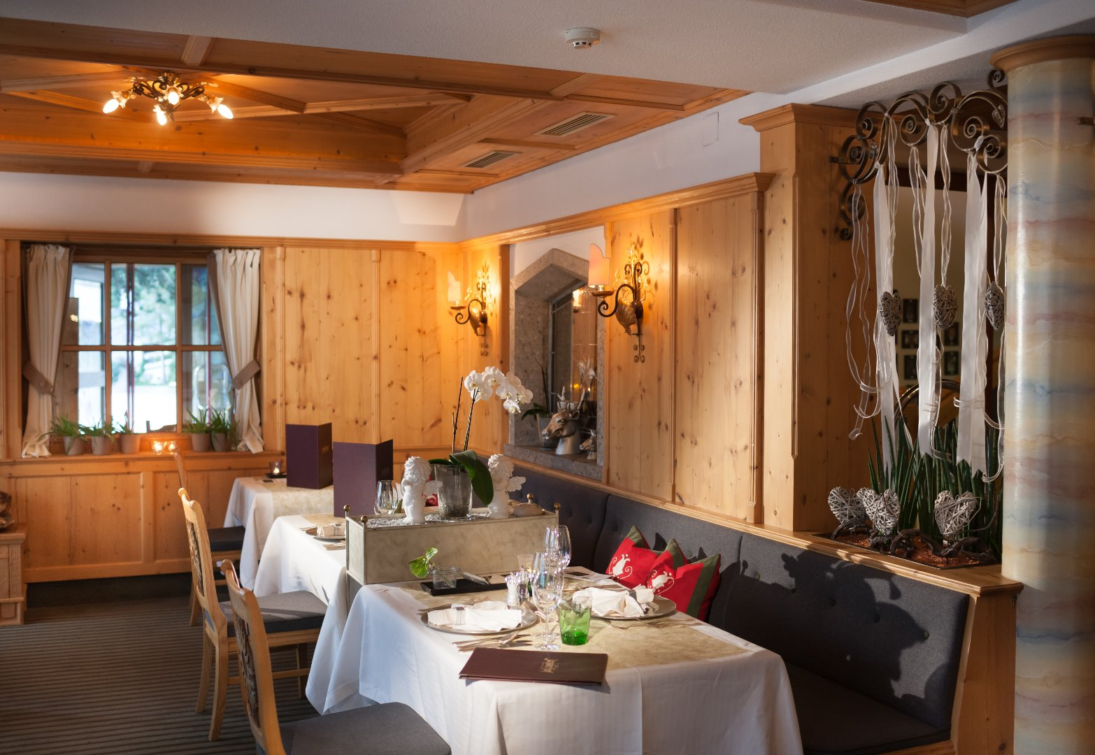 Winnewieser-Hof Hotel - room photo 16010576