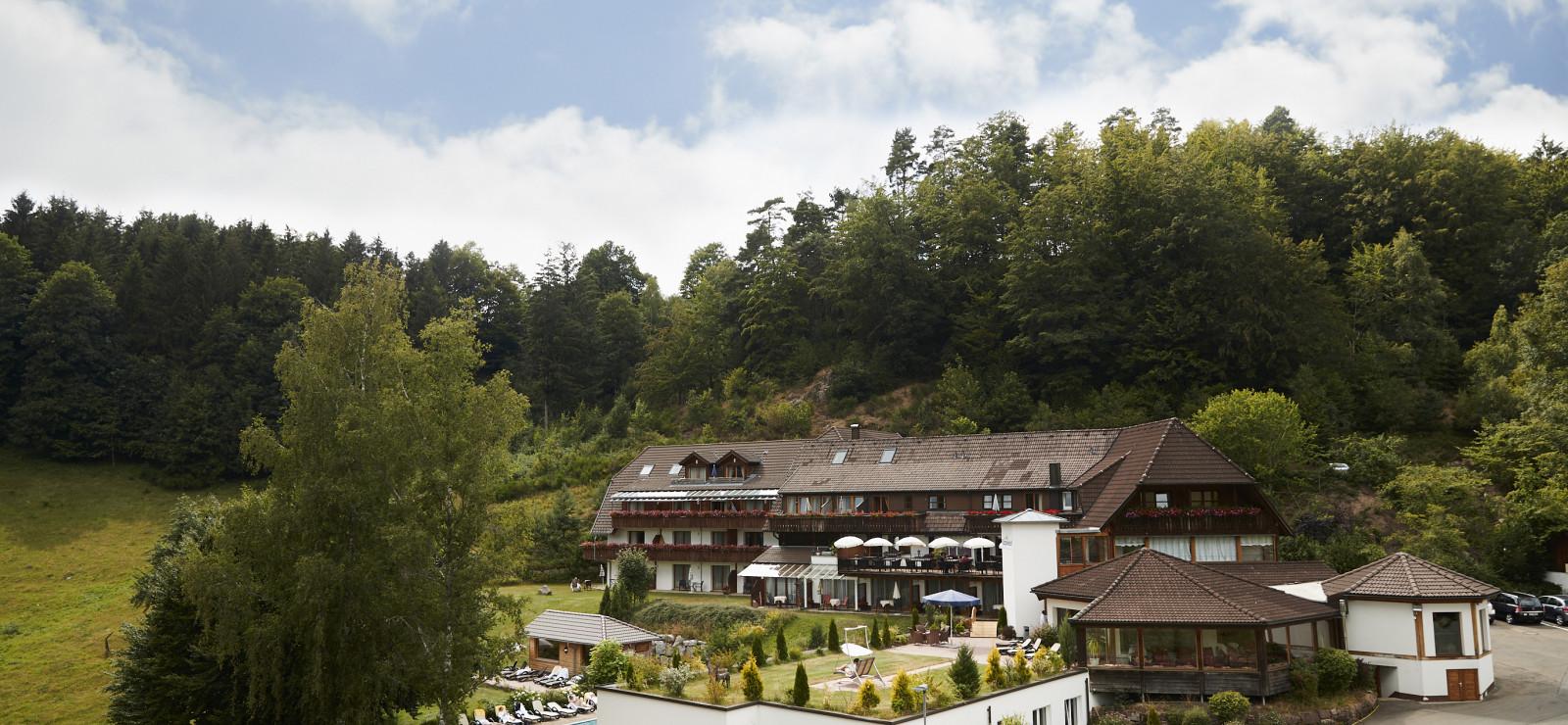 Hotel Käppelehof Bilder | Bild 1