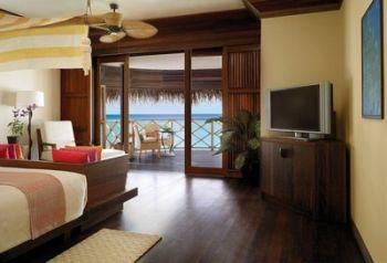 Bild zum Wellness-Angebot Traum Urlaub Auf Den Malediven