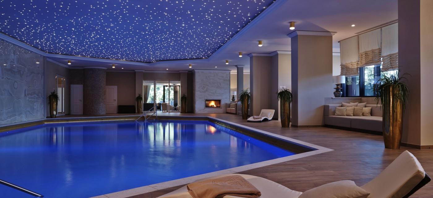 wellnesshotels heidelberg odenwald die besten hotels. Black Bedroom Furniture Sets. Home Design Ideas