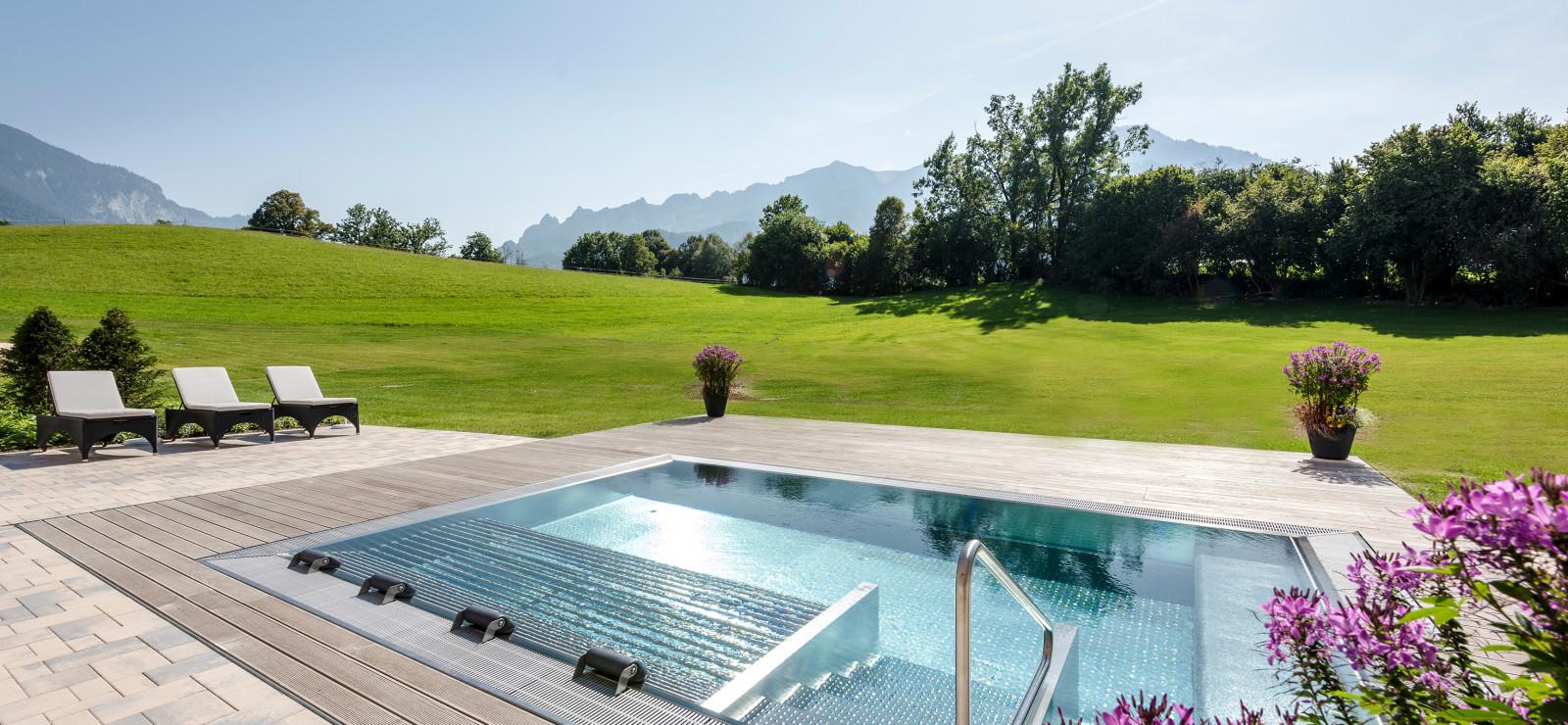 Klosterhof Premium Hotel & Health Resort Bilder | Bild 1