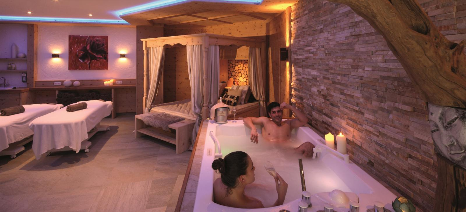 Kuscheln Wellness Angebote Amp Hotels In Der Kategorie