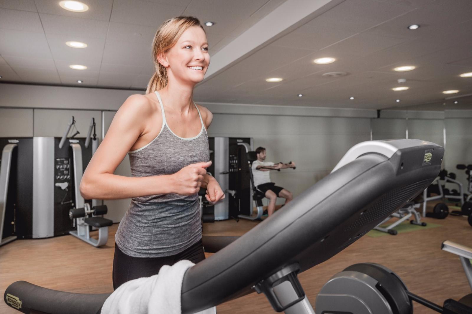 Bild zum Wellness-Angebot Luxus Kuscheltage | 3 Nächte | DO - SO
