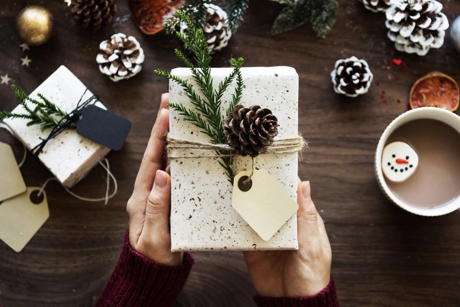 Bild zum Wellness-Angebot Weihnachtswoche   7 Nächte