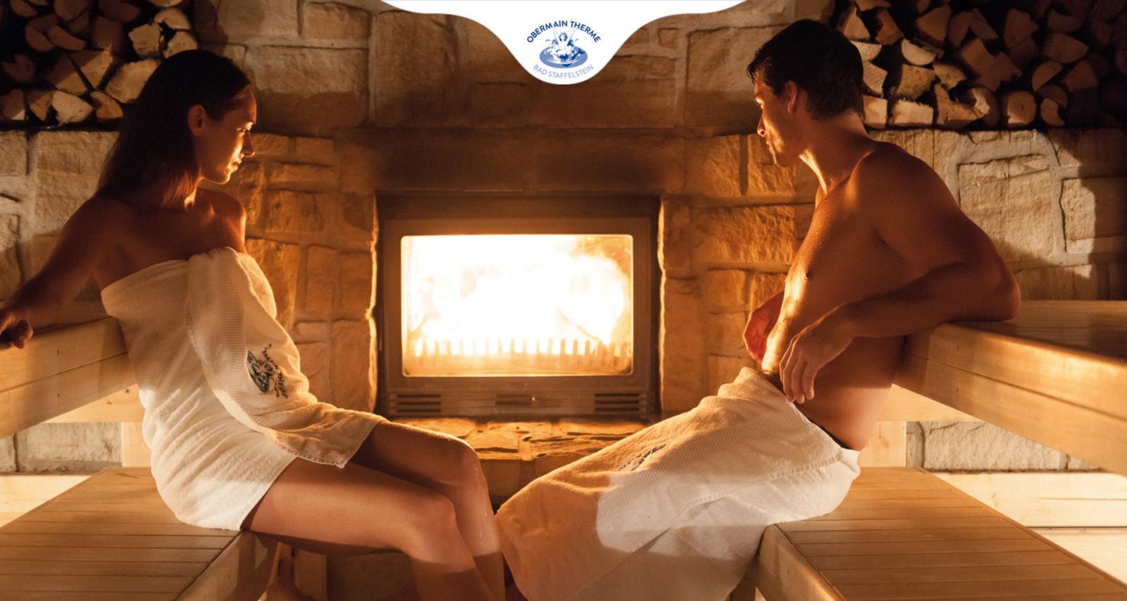 Bild zum Wellness-Angebot Entspannung PUR!