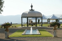 Medical Wellness: Foto vom Wellnesshotel La Bagnaia Resort | Wellness Toskana