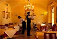 Traditionelle Chinesische Medizin: Foto vom Wellnesshotel La Bagnaia Resort | Wellness Toskana