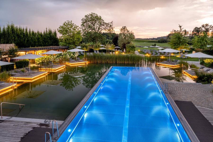 wellnesshotels in bad nauheim hessen wellnessurlaub. Black Bedroom Furniture Sets. Home Design Ideas