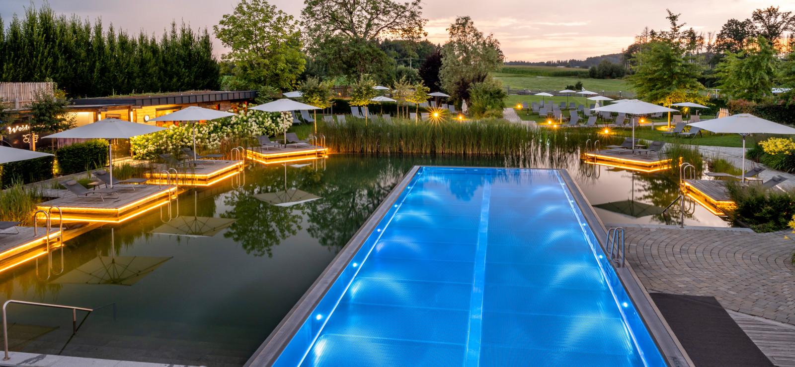 wellnesshotels bad birnbach bayern bewertungen f r wellness hotels. Black Bedroom Furniture Sets. Home Design Ideas