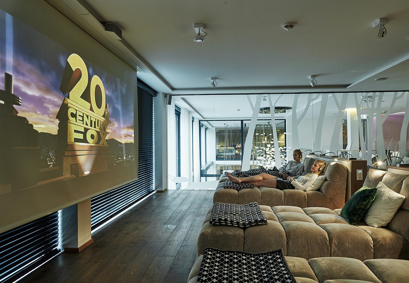 landhotel vosh vel bilder vom wellnesshotel. Black Bedroom Furniture Sets. Home Design Ideas