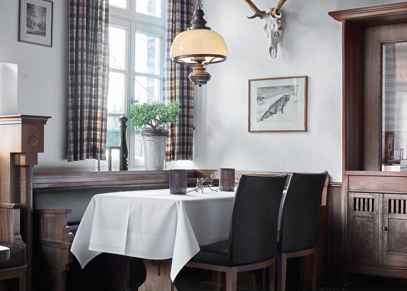 landhotel vosh vel schermbeck hotelbewertung. Black Bedroom Furniture Sets. Home Design Ideas