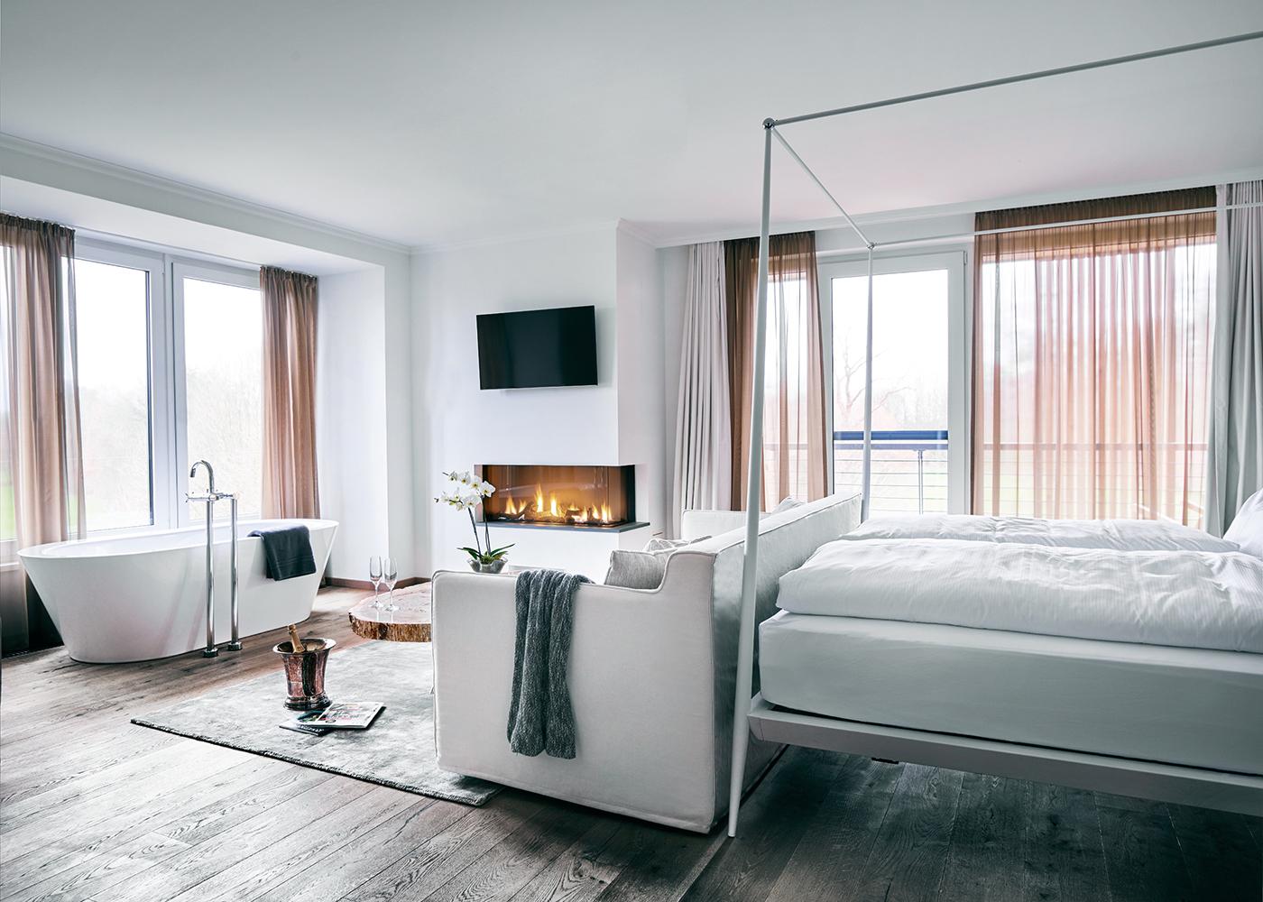 wellnesshotels in gelsenkirchen nordrhein westfalen wellnessurlaub wellness wochenende. Black Bedroom Furniture Sets. Home Design Ideas