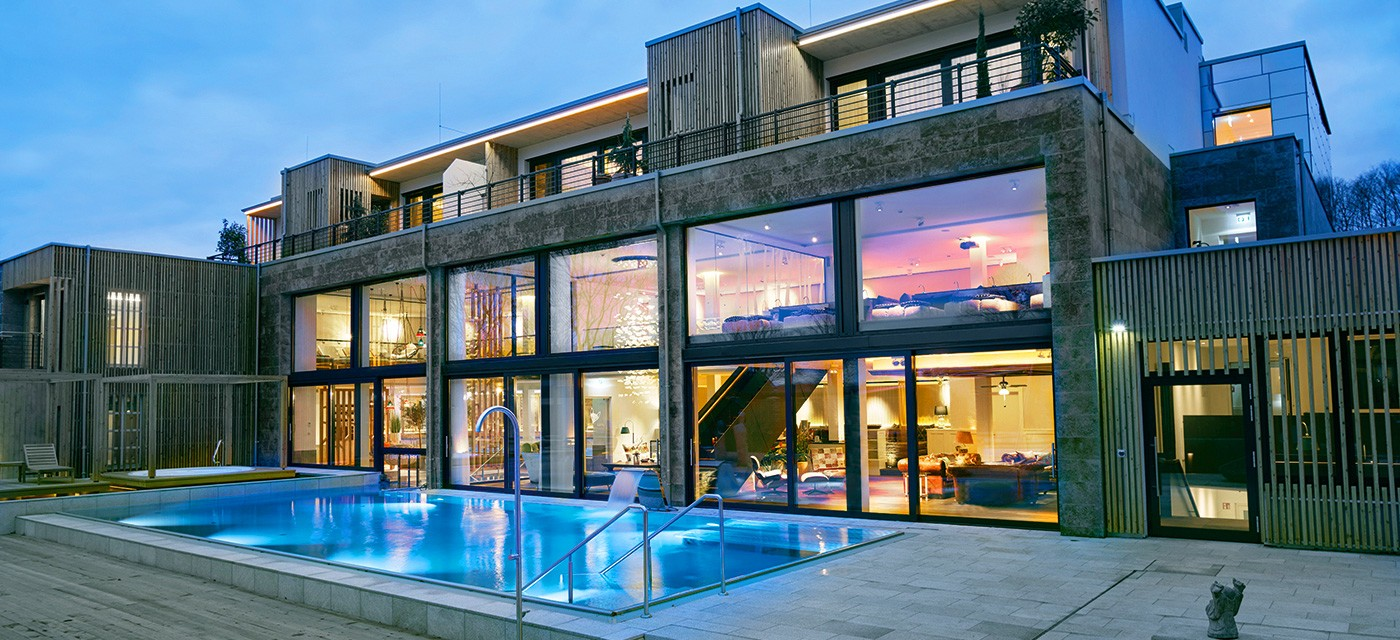wellnesshotels mettmann nordrhein westfalen bewertungen f r wellness hotels. Black Bedroom Furniture Sets. Home Design Ideas