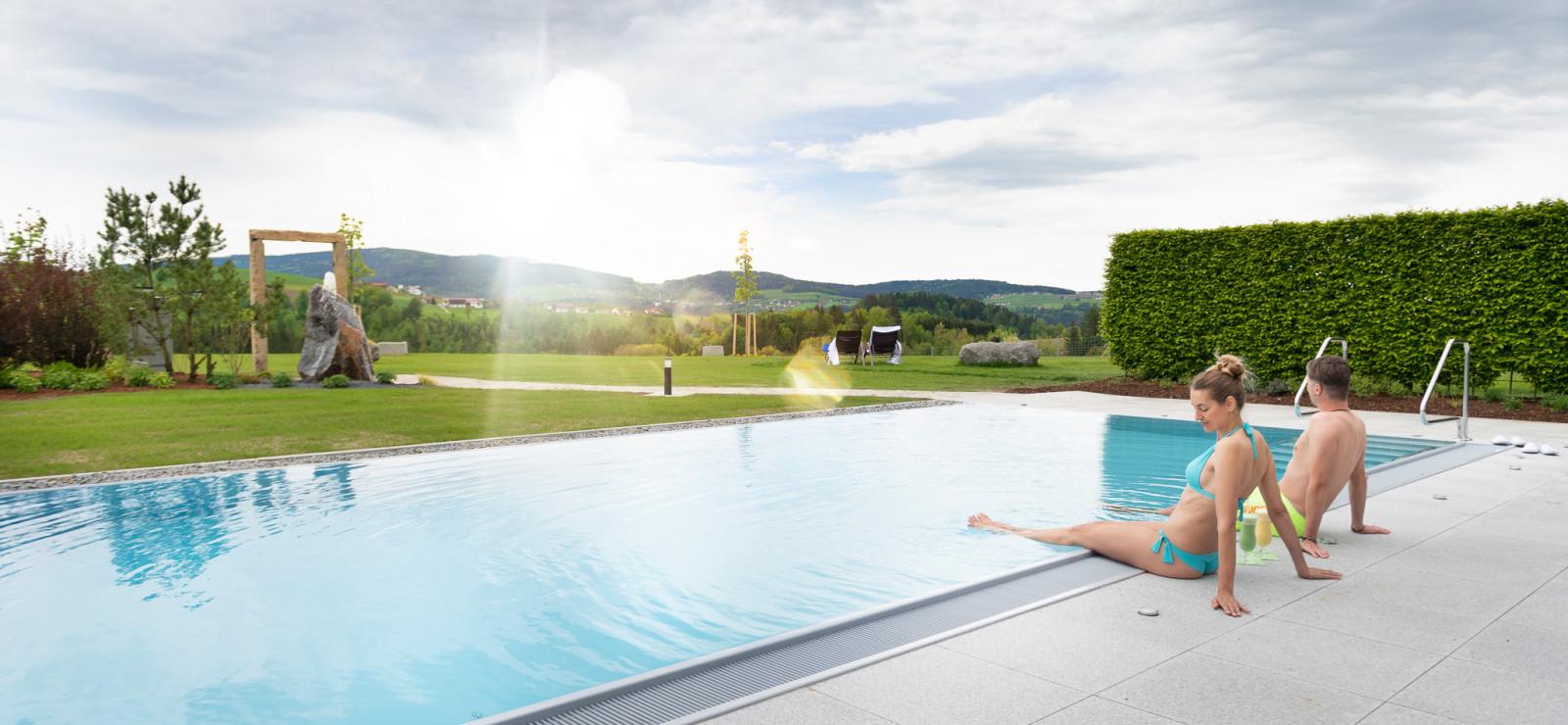 Wellnesshotels Passau Bayern Die Besten Hotels
