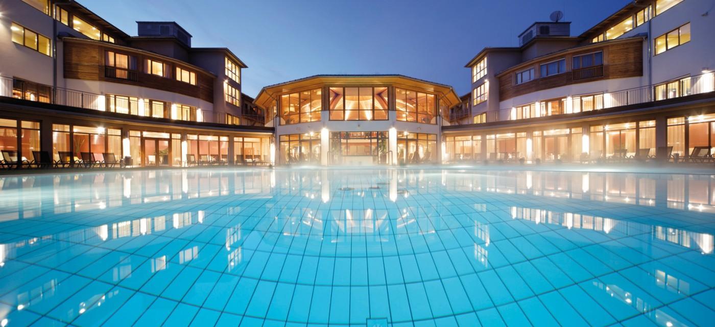 Hotel & Spa Larimar****Superior Bilder | Bild 1