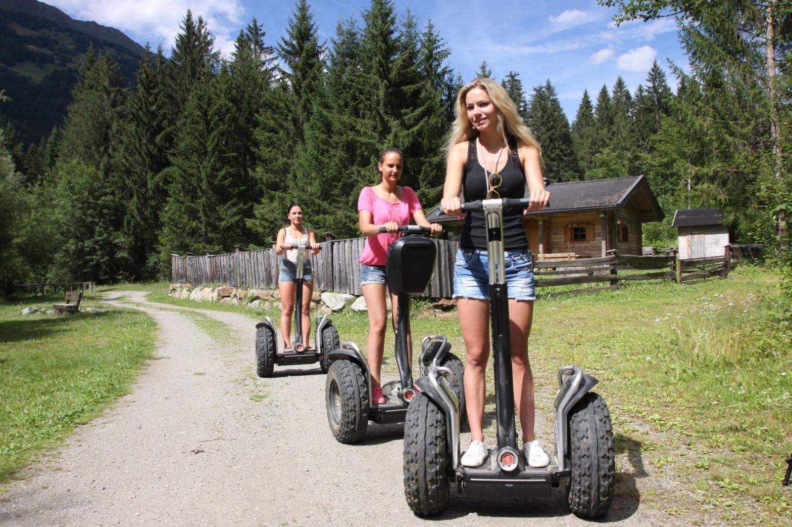 Baden: Foto vom Wellnesshotel Margarethenbad Erholungshotel | Wellness Kärnten