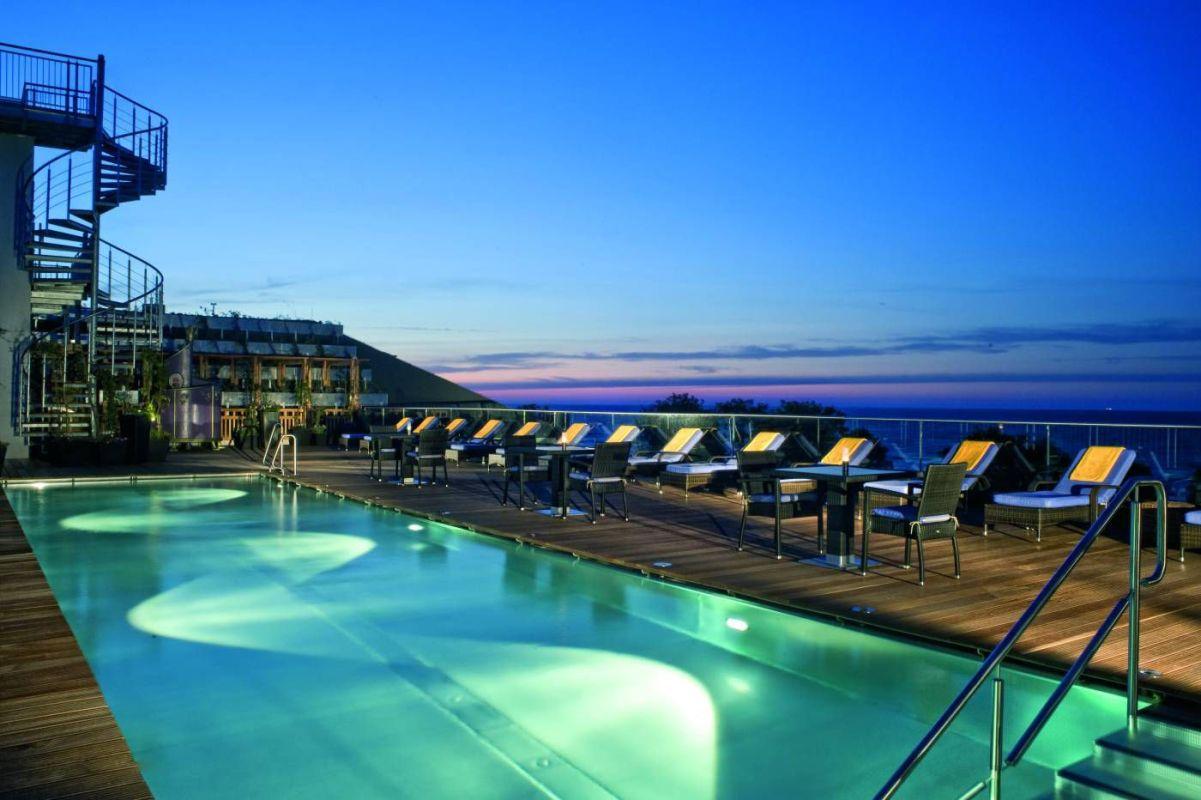 maritim hotel kaiserhof heringsdorf wellness spa. Black Bedroom Furniture Sets. Home Design Ideas