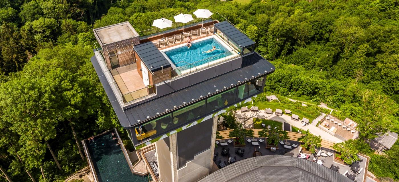 Mawell Resort Bilder | Bild 1