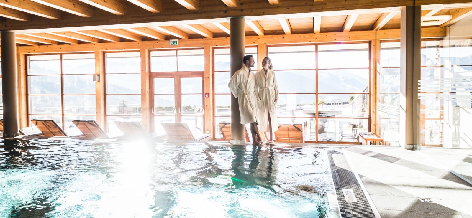 Naturhotel Edelweiss Bilder | Bild 1
