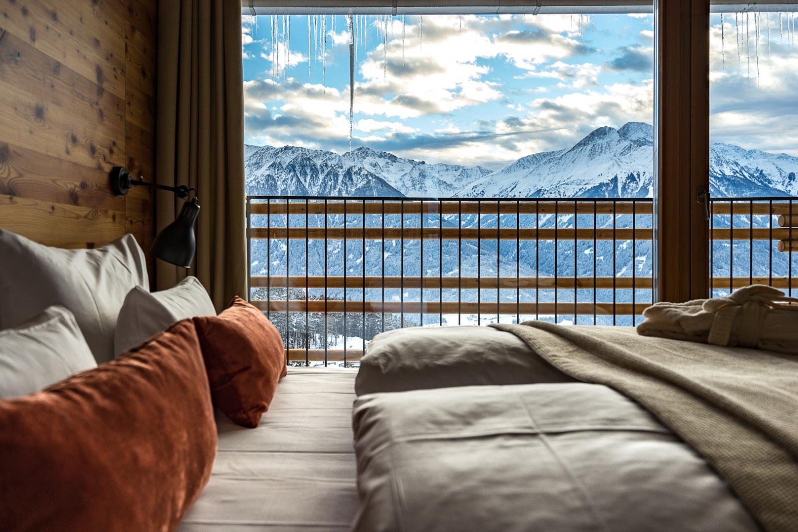 nidum casual luxury hotel m sern hotelbewertung. Black Bedroom Furniture Sets. Home Design Ideas