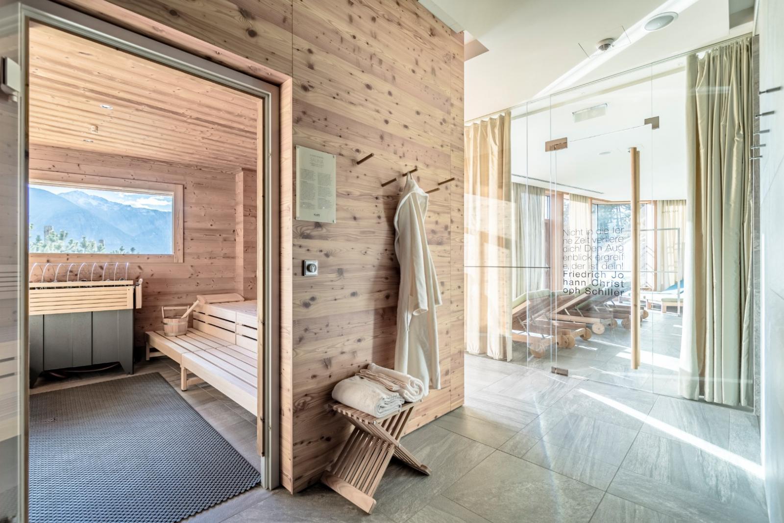 hotel nidum casual luxury hotelde