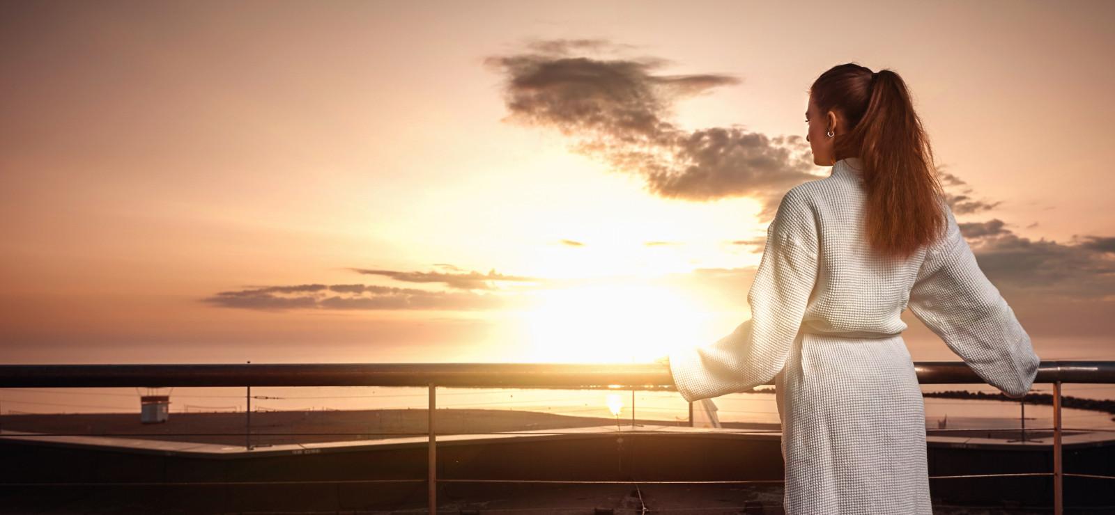 wellnesshotels norderney nordsee bewertungen f r wellness hotels. Black Bedroom Furniture Sets. Home Design Ideas