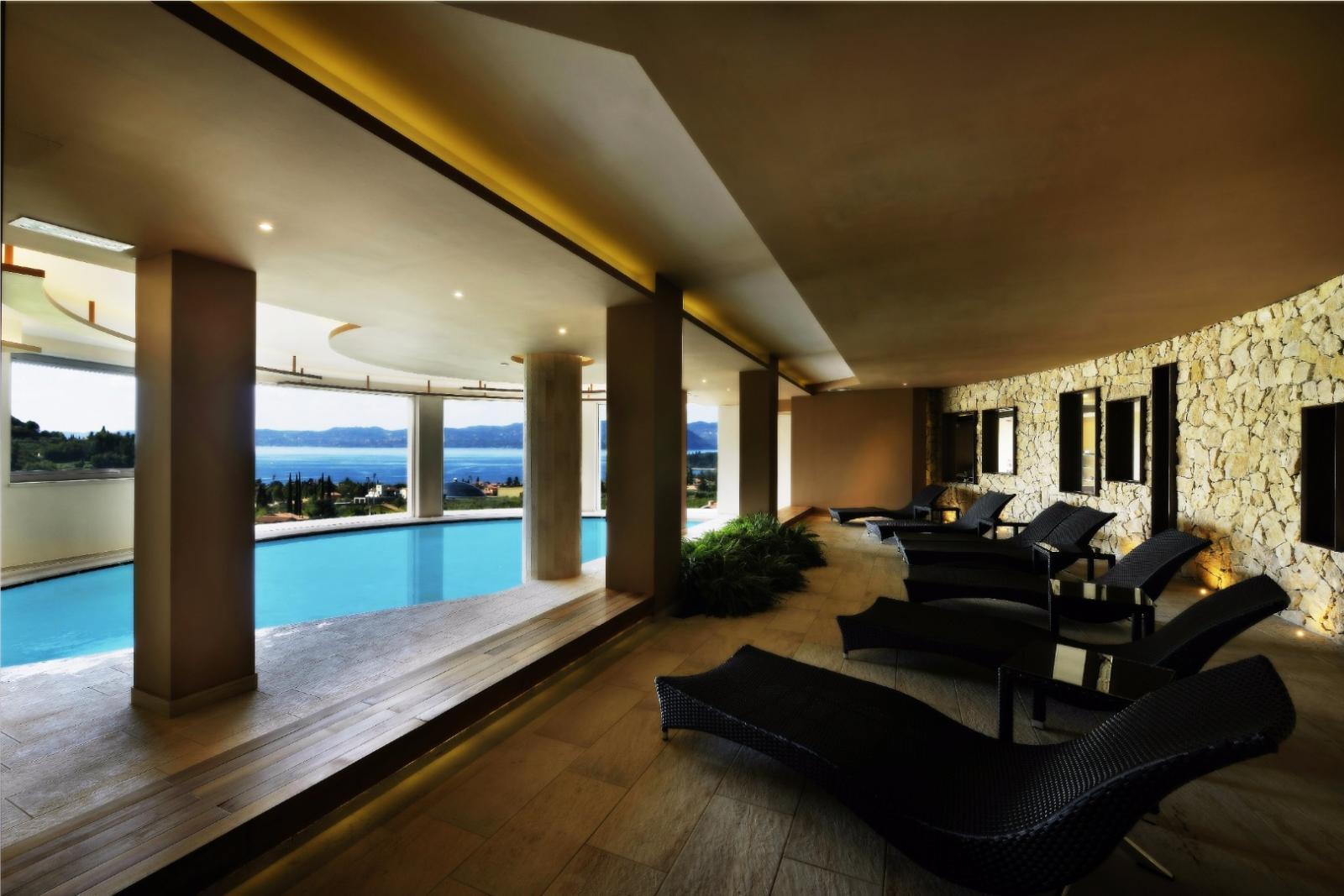 Hotel Poiano Bewertung