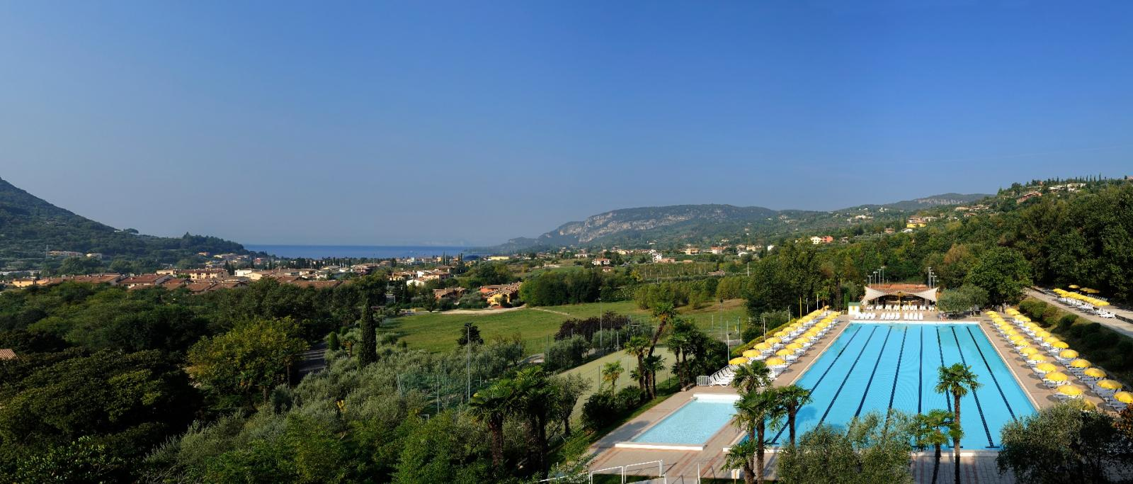 Poiano Resort Hotel Spa