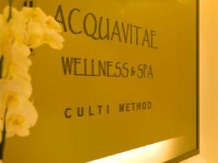 Ganzkörpermassage: Foto vom Wellnesshotel Hotel Principe di Lazise   Wellness Gardasee