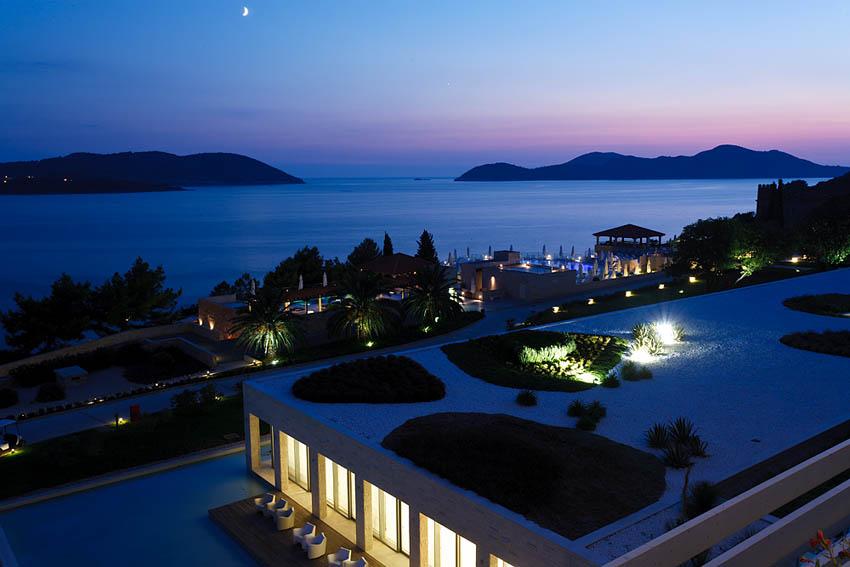 Radisson Blu Resort & Spa, Dubrovnik Sun Gardens Bilder | Bild 1