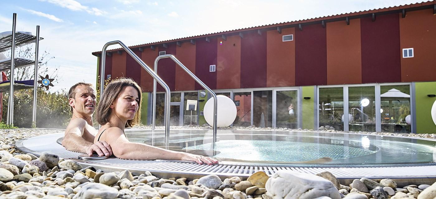 Hotel & SPA Reibener-Hof Bilder | Bild 1