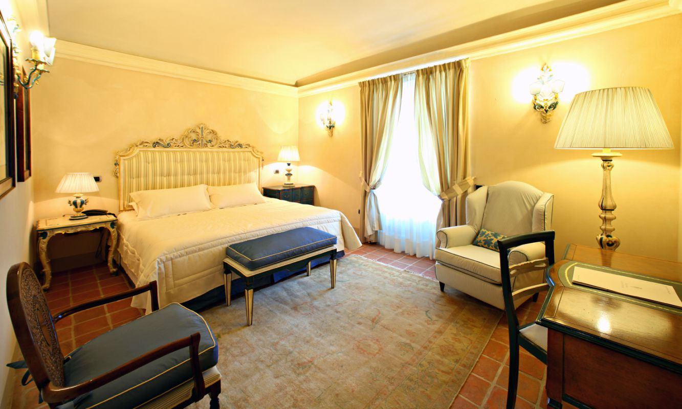 Cioccaro Italy  city photo : Wellnesshotel Karte Wellness Heaven Awards Die besten Wellnesshotels ...