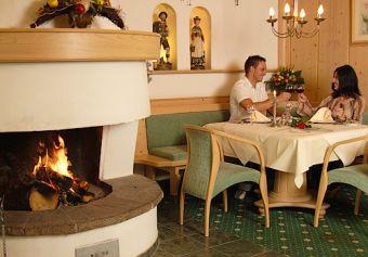 Riederin Hotel Bodenmais Bewertung