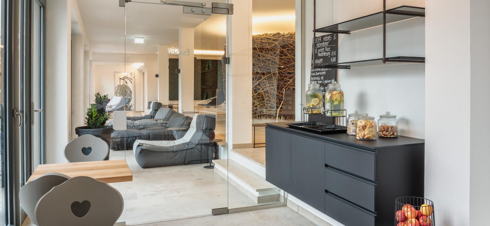 Romantik Hotel Hirschen Bilder | Bild 1