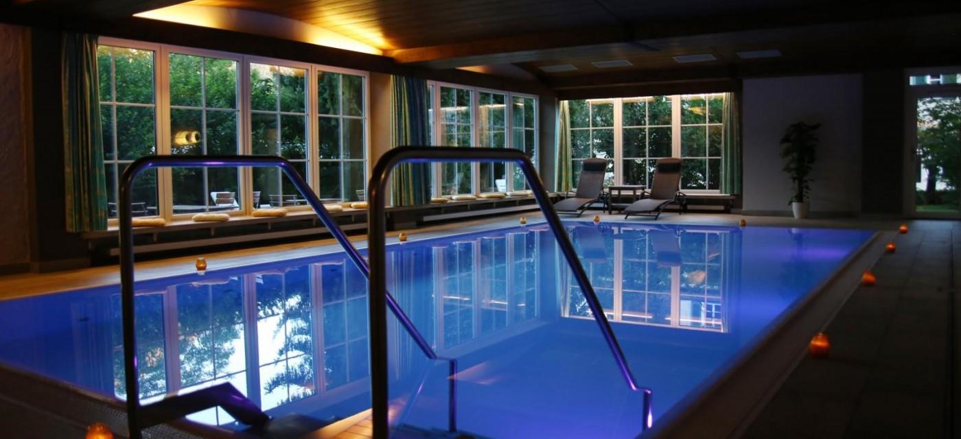 Romantik Hotel Sonne Bilder | Bild 1