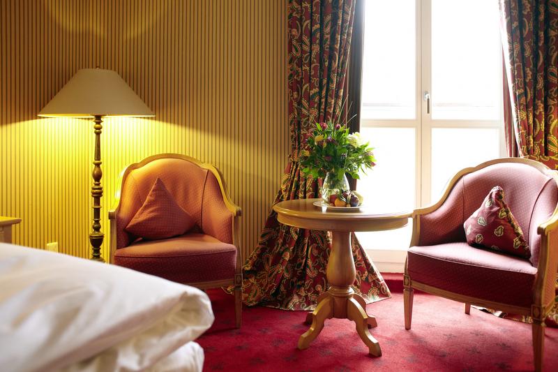 landhaus zu den rothen forellen bilder vom wellnesshotel. Black Bedroom Furniture Sets. Home Design Ideas