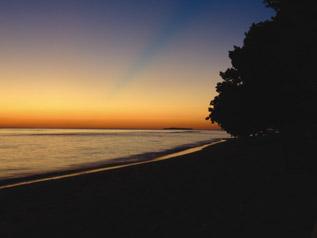 Bild zum Wellness-Angebot Malediven Urlaub Royal