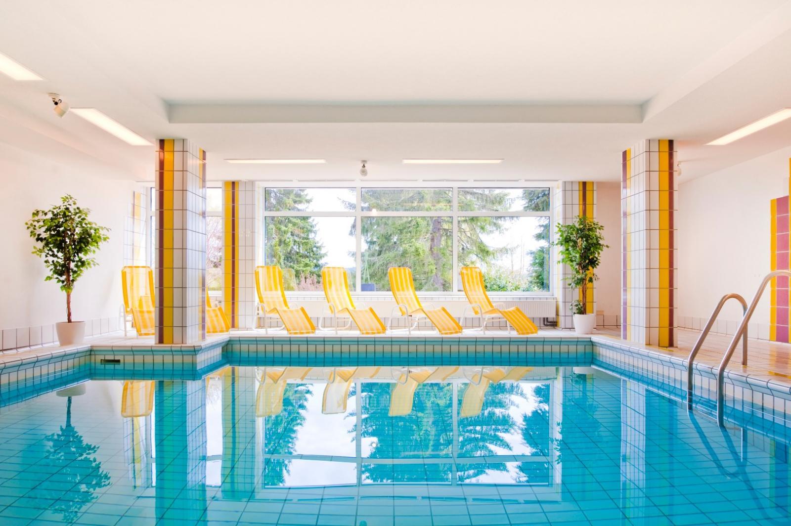 Wellness Hotel Feldberg