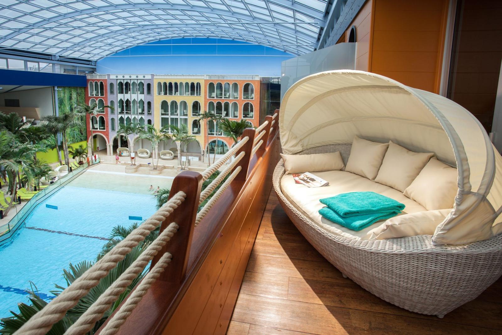 hotel victory therme erding bilder vom wellnesshotel. Black Bedroom Furniture Sets. Home Design Ideas