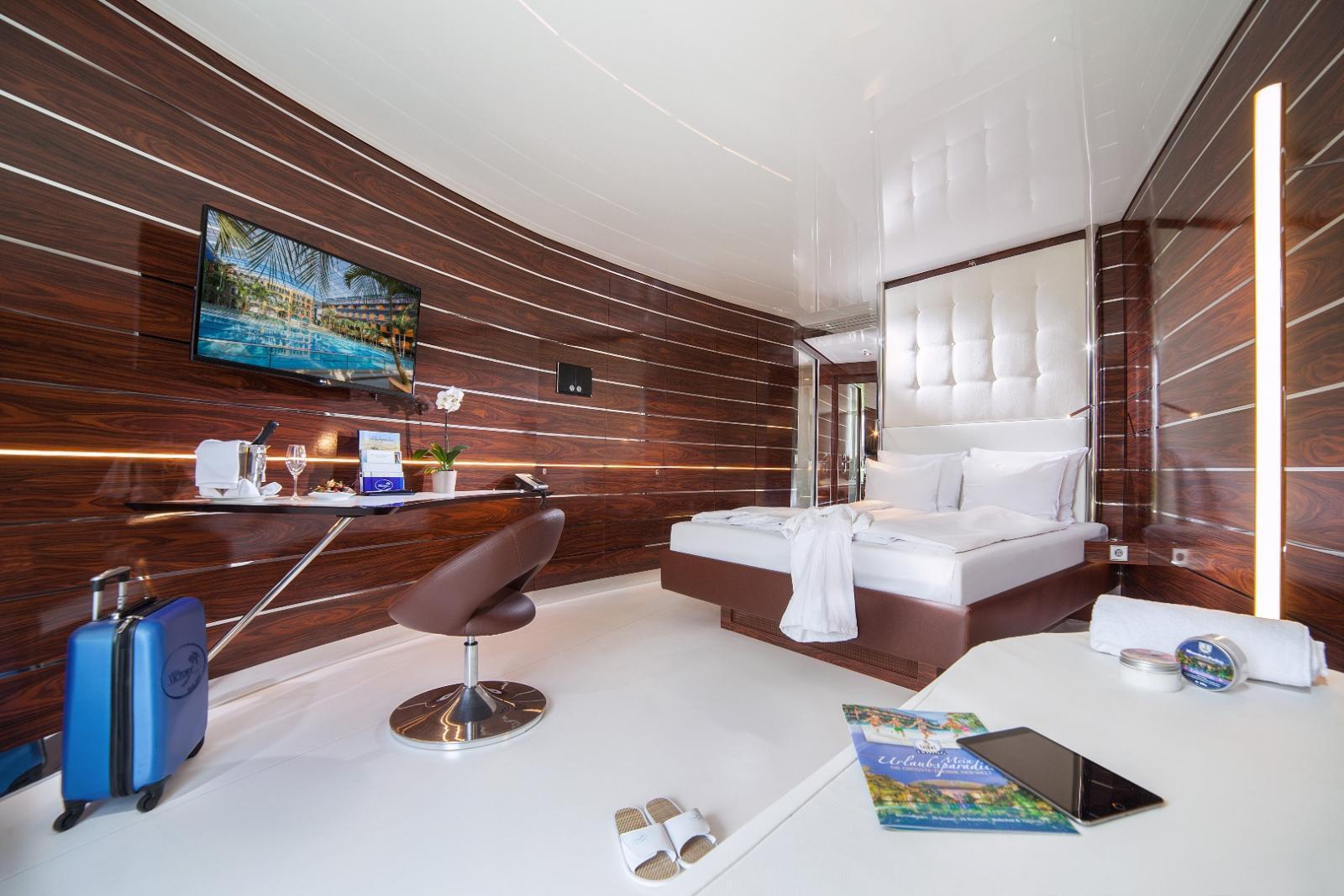 hotel victory therme erding erding hotelbewertung. Black Bedroom Furniture Sets. Home Design Ideas