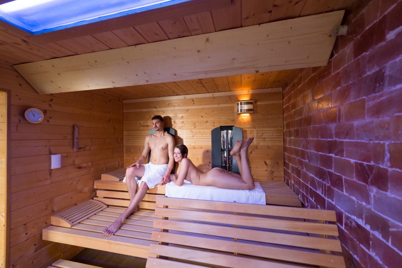 thula wellness hotel bayerischer wald lalling bayern. Black Bedroom Furniture Sets. Home Design Ideas