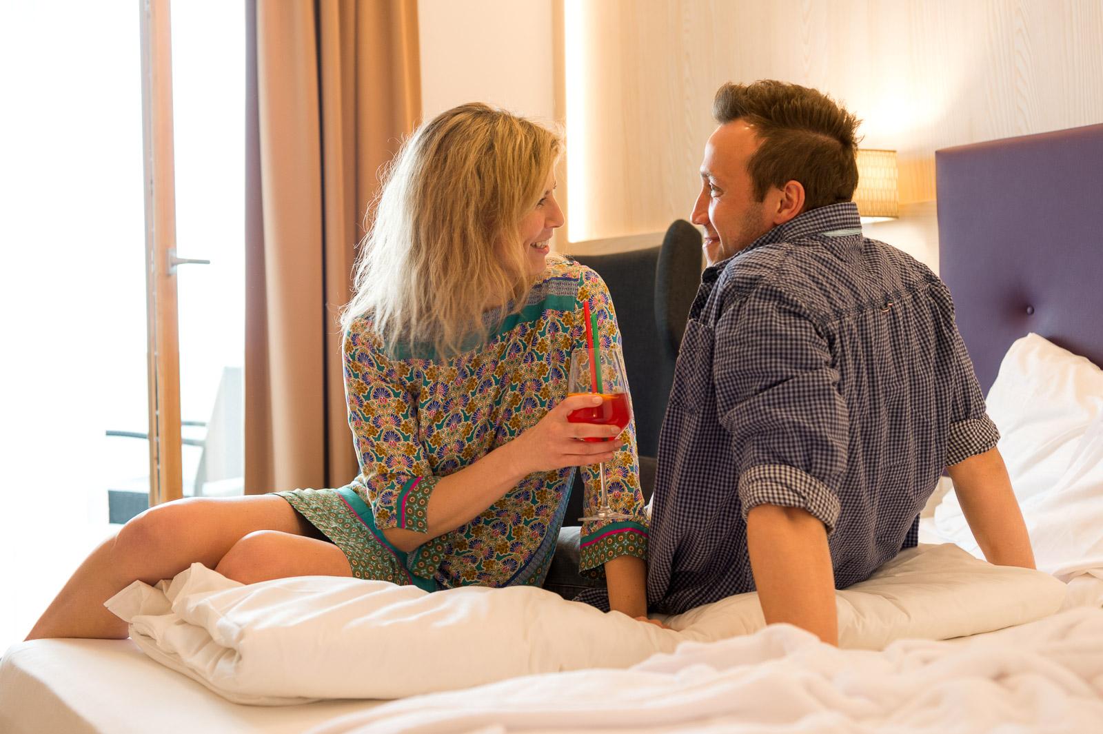 Chirotherapie: Foto vom Wellnesshotel Thula Wellness-Hotel Bayerischer Wald   Wellness Bayern