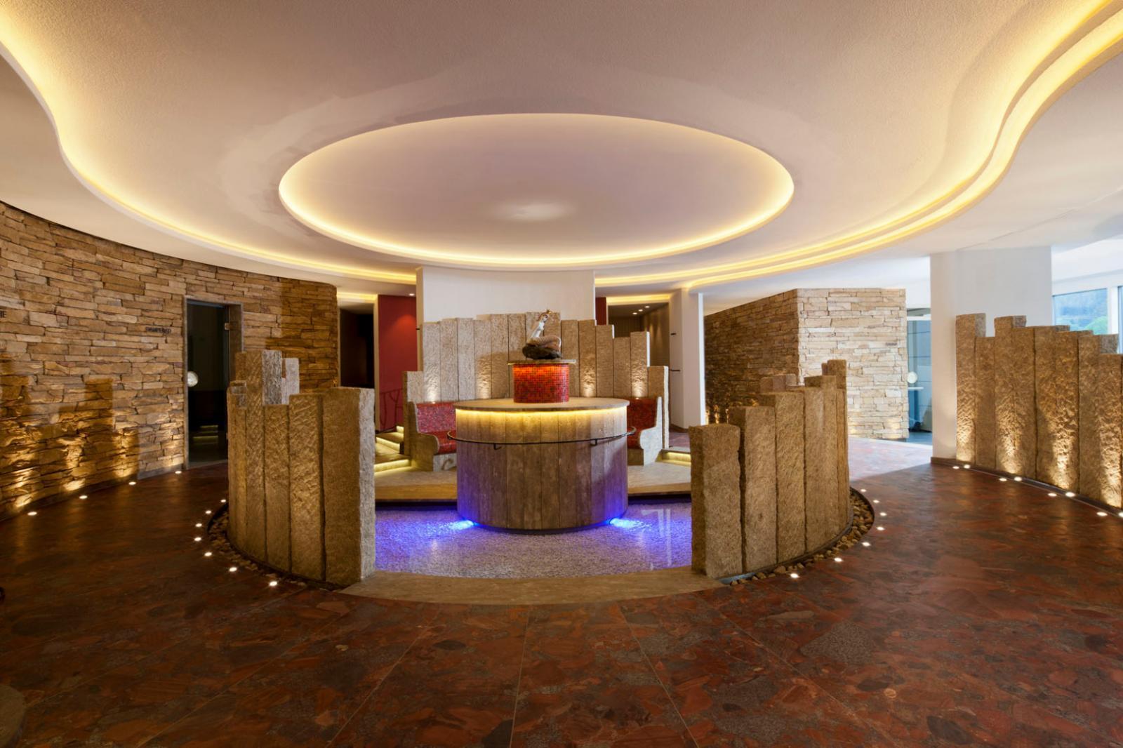 treschers schwarzwald romantikhotel bilder vom wellnesshotel. Black Bedroom Furniture Sets. Home Design Ideas