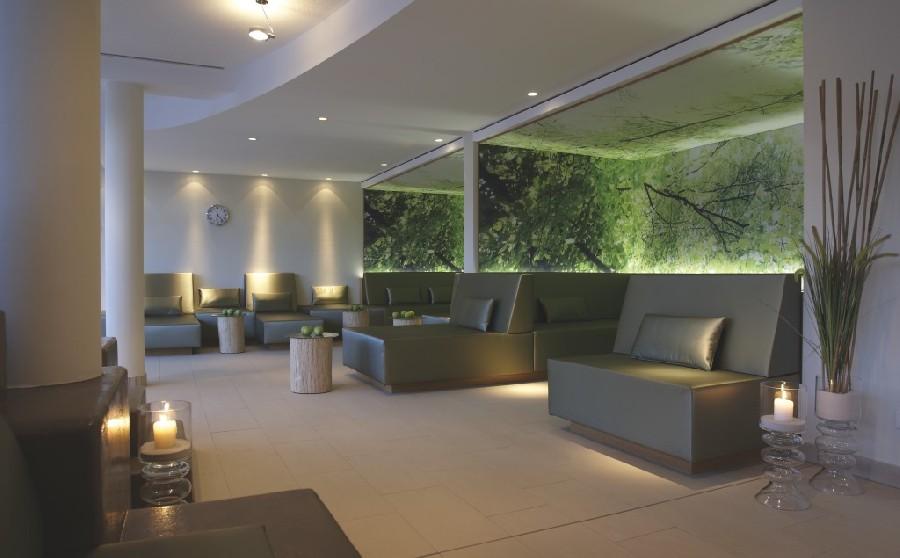 wellnesshotels in l becker bucht ab 60 bewertungen. Black Bedroom Furniture Sets. Home Design Ideas