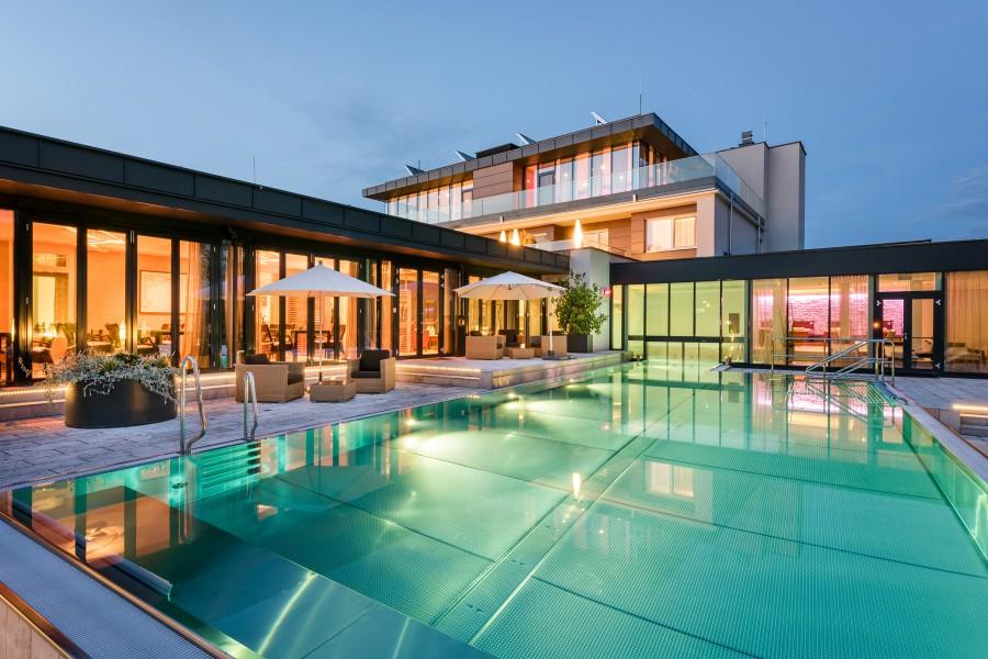 wellnesshotels in neu isenburg hessen wellnessurlaub. Black Bedroom Furniture Sets. Home Design Ideas