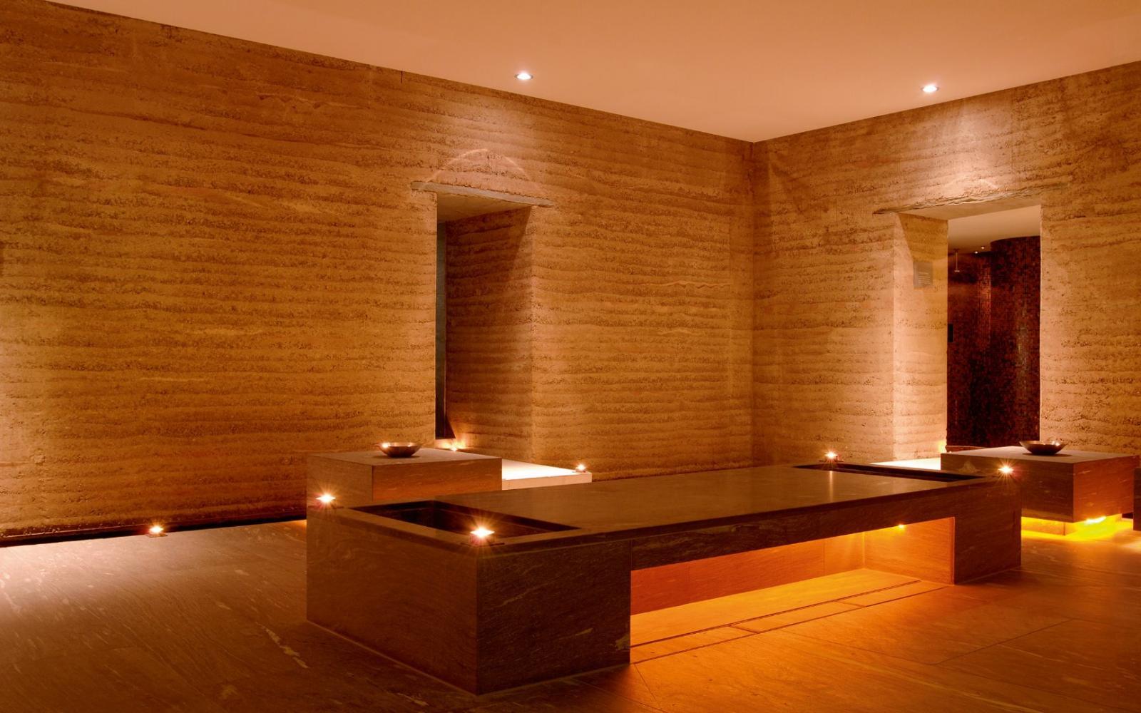 Waldhaus flims alpine grand hotel spa wellness spa for Hotel spa 13